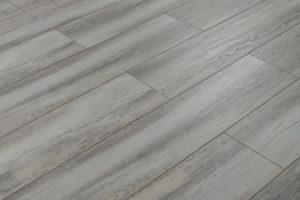 borobudur-collection-laminate-rama-flooring-4