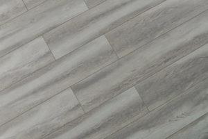 borobudur-collection-laminate-rama-flooring-5