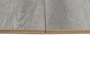 borobudur-collection-laminate-rama-flooring-6