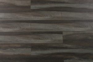 borobudur-collection-laminate-shinta-flooring-1