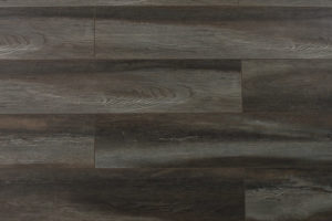 borobudur-collection-laminate-shinta-flooring-2