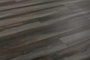borobudur-collection-laminate-shinta-flooring-3