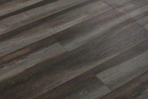 borobudur-collection-laminate-shinta-flooring-4