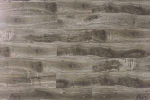 exotics-collection-laminate-west-betawi-grey-flooring-2