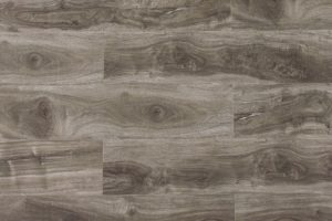 exotics-collection-laminate-west-betawi-grey-flooring-3