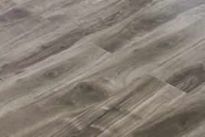 exotics-collection-laminate-west-betawi-grey-flooring-5