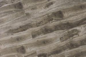 exotics-collection-laminate-west-betawi-grey-flooring-6