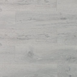Formosa Collection Laminate Easy White Flooring