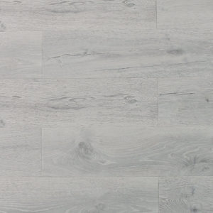formosa-collection-easy-white-flooring-1