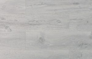 formosa-collection-easy-white-flooring-2
