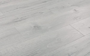 formosa-collection-easy-white-flooring-3