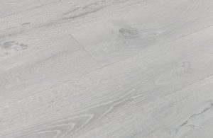 formosa-collection-easy-white-flooring-4