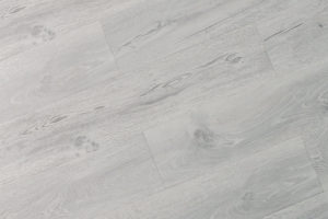 formosa-collection-easy-white-flooring-5