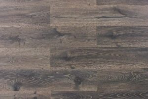 formosa-collection-laminate-frenzy-charcoal-flooring-1
