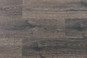 formosa-collection-laminate-frenzy-charcoal-flooring-2