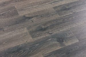 formosa-collection-laminate-frenzy-charcoal-flooring-3