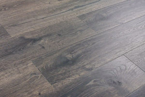 formosa-collection-laminate-frenzy-charcoal-flooring-4