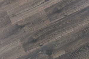 formosa-collection-laminate-frenzy-charcoal-flooring-5