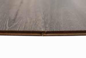 formosa-collection-laminate-frenzy-charcoal-flooring-6