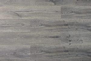 formosa-collection-laminate-modest-brown-flooring-1