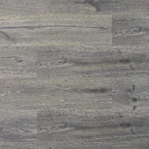 formosa-collection-laminate-modest-brown-flooring-1