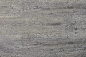 formosa-collection-laminate-modest-brown-flooring-2