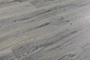 formosa-collection-laminate-modest-brown-flooring-3