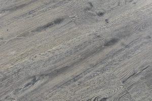 formosa-collection-laminate-modest-brown-flooring-4