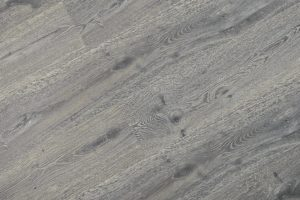 formosa-collection-laminate-modest-brown-flooring-5