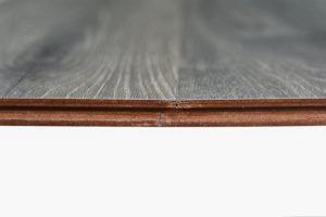 formosa-collection-laminate-modest-brown-flooring-6