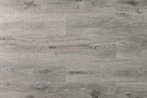 formosa-collection-laminate-polar-champagne-flooring-1