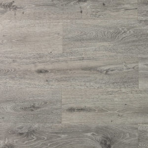 formosa-collection-laminate-polar-champagne-flooring-1