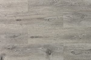 formosa-collection-laminate-polar-champagne-flooring-2
