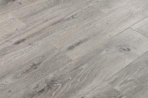 formosa-collection-laminate-polar-champagne-flooring-3
