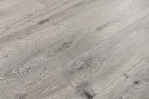 formosa-collection-laminate-polar-champagne-flooring-4