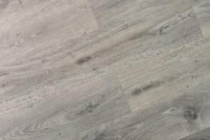 formosa-collection-laminate-polar-champagne-flooring-5