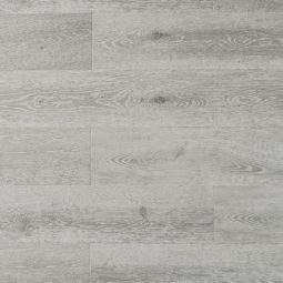 Laminate Royal Blanca Flooring