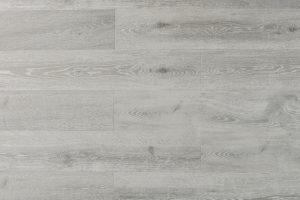 formosa-collection-royal-blanca-flooring-1