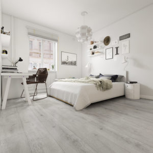 formosa-collection-royal-blanca-flooring-10