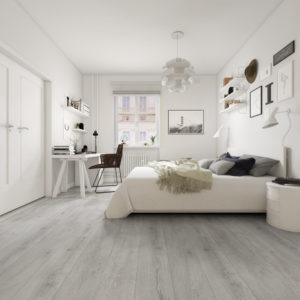 formosa-collection-royal-blanca-flooring-11