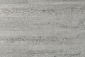 formosa-collection-royal-blanca-flooring-2
