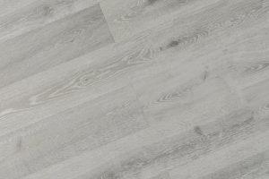 formosa-collection-royal-blanca-flooring-3