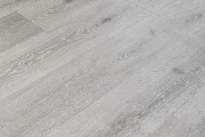 formosa-collection-royal-blanca-flooring-5
