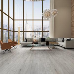 formosa-collection-royal-blanca-flooring-7