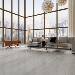 formosa-collection-royal-blanca-flooring-8