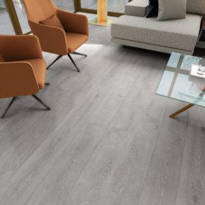 formosa-collection-royal-blanca-flooring-9