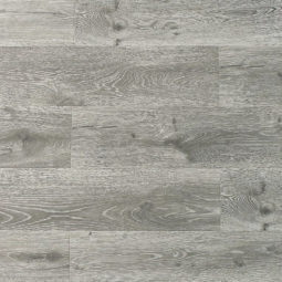 Formosa Collection Laminate True Grey Flooring