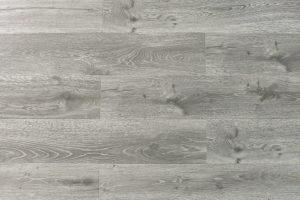 formosa-collection-true-grey-flooring-1