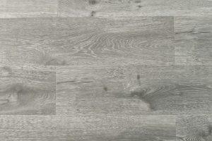 formosa-collection-true-grey-flooring-2