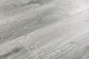 formosa-collection-true-grey-flooring-4